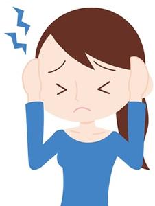 Idiopathischer Gesichtsschmerz: Krankheitsbild - www