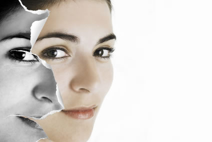 Mit Biofeedback gegen chronische Kopfschmerzen