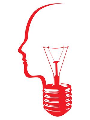Kopfschmerzen durch Funk und Elektrosmog