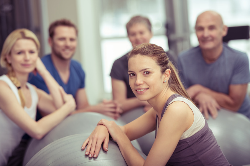 Sportliche Aktivität kann bei Migräne helfen