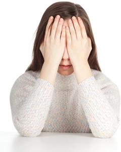 Jugendliche & Kopfschmerzen
