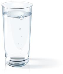 Kopfschmerzen und Flüssigkeitsmangel