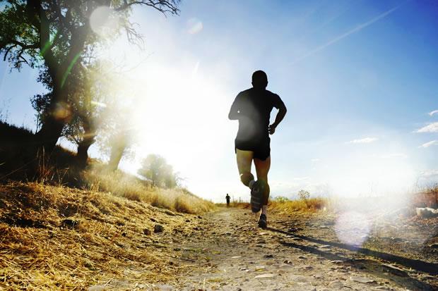 Ausdauersport kann Migräneattacken vorbeugen