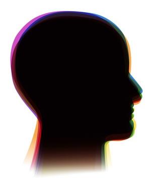 Gewitter im Kopf - was hilft bei Migräne?
