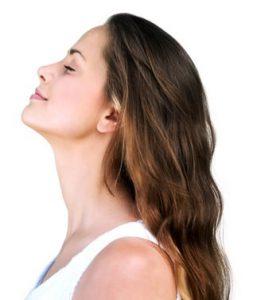 Regelmäßige Erholung hilft Kopfschmerzen vorzubeugen